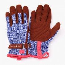 イギリスBurgon & Ball(バーゴン&ボール)グローブ Love The Glove Artisan
