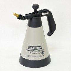 ドイツGloria(グロリア)蓄圧式噴霧器スプレーType89
