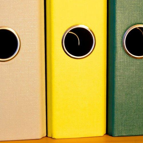本棚の種類