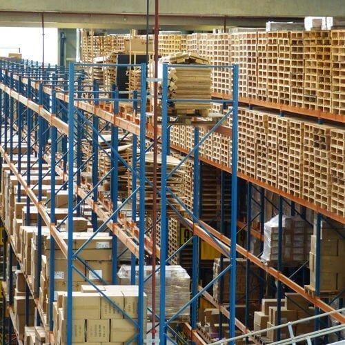 スチール棚.comの在庫商品と受注生産商品のメイン画像