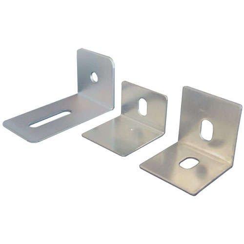 ベースプレートや固定金具の実寸法のメイン画像