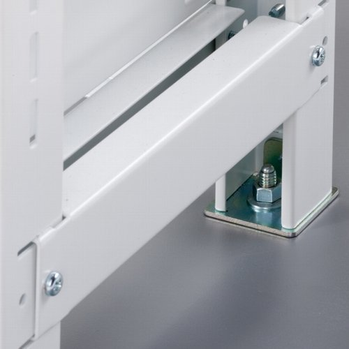 ホワイトラック スチール書架 KCJA 追加連結棚 単式 H2600×W900×D350(mm)https://img08.shop-pro.jp/PA01034/592/product/146972201_o2.jpg?cmsp_timestamp=20191120094708のサムネイル