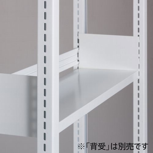 ホワイトラック スチール書架 KCJA 追加連結棚 複式 H1950×W900×D660(mm)https://img08.shop-pro.jp/PA01034/592/product/147009564_o3.jpg?cmsp_timestamp=20191122092836のサムネイル