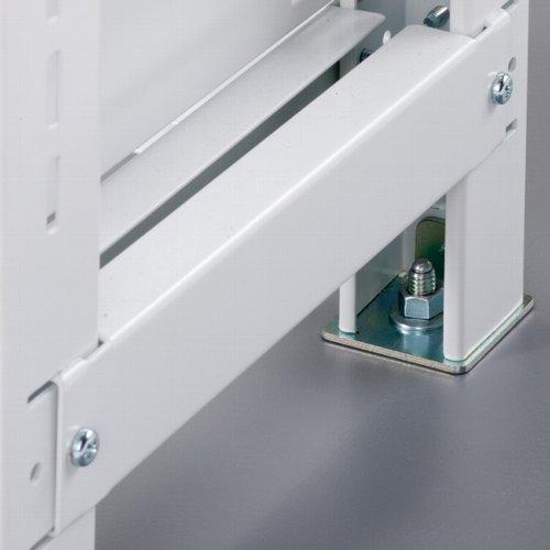 ホワイトラック スチール書架 KCJA 追加連結棚 複式 H2600×W900×D660(mm)https://img08.shop-pro.jp/PA01034/592/product/147009605_o2.jpg?cmsp_timestamp=20191122093541のサムネイル