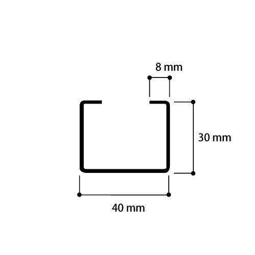 アングル(支柱) 軽量ボルトレス棚 H2100mm用 (L:2100mm)https://img08.shop-pro.jp/PA01034/592/product/154874353_o3.jpg?cmsp_timestamp=20201016092719のサムネイル