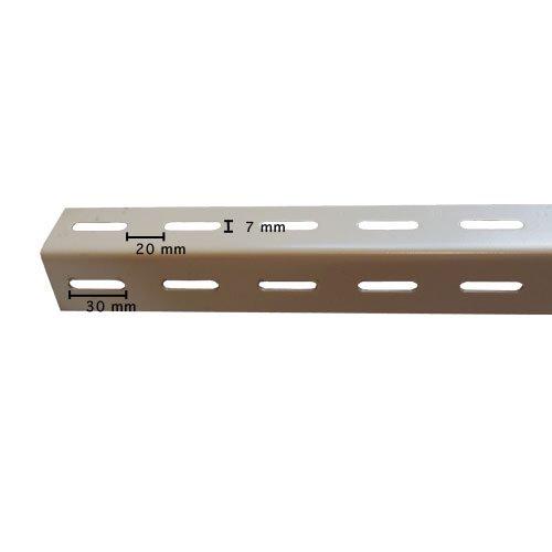 アングル(支柱) 軽量スチール棚 H2400mm用 (L:2400mm) 4本セットhttps://img08.shop-pro.jp/PA01034/592/product/16445511_o1.jpg?cmsp_timestamp=20170221133042のサムネイル