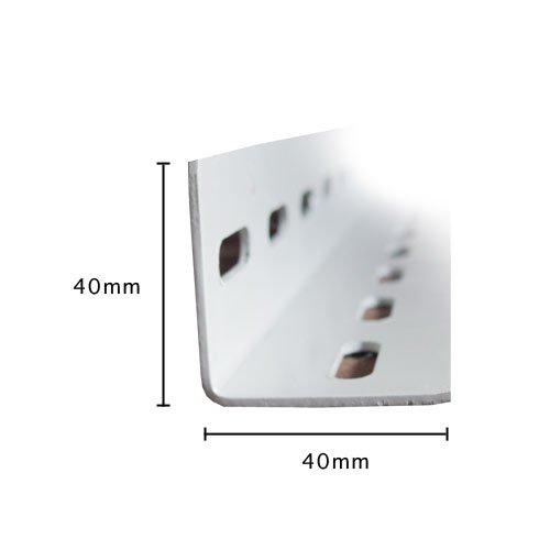 アングル(支柱) 軽量スチール棚 H2400mm用 (L:2400mm) 4本セットhttps://img08.shop-pro.jp/PA01034/592/product/16445511_o2.jpg?cmsp_timestamp=20170221133042のサムネイル