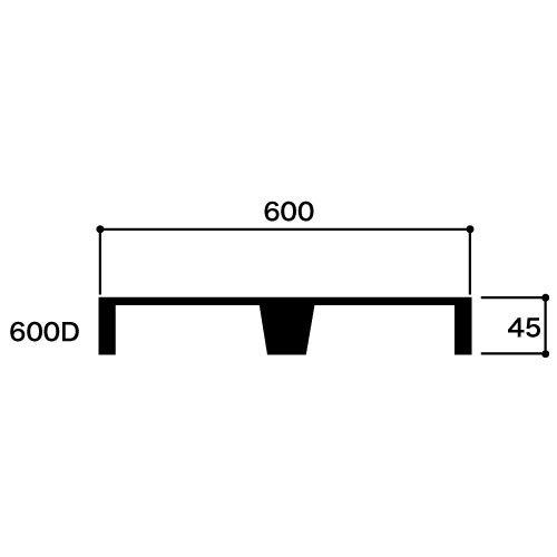 スチール棚板 中量棚300kg用棚板 W1200×D600(mm)対応サイズhttps://img08.shop-pro.jp/PA01034/592/product/6488201_o2.jpg?cmsp_timestamp=20190419202225のサムネイル