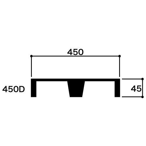 スチール棚板 中量棚300kg用棚板 W1500×D450(mm)対応サイズhttps://img08.shop-pro.jp/PA01034/592/product/6488204_o2.jpg?cmsp_timestamp=20190419202226のサムネイル