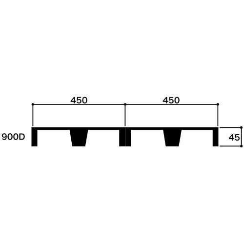 スチール棚板 中量棚300kg用棚板 W1800×D900(mm)対応サイズhttps://img08.shop-pro.jp/PA01034/592/product/6488216_o2.jpg?cmsp_timestamp=20190419202233のサムネイル