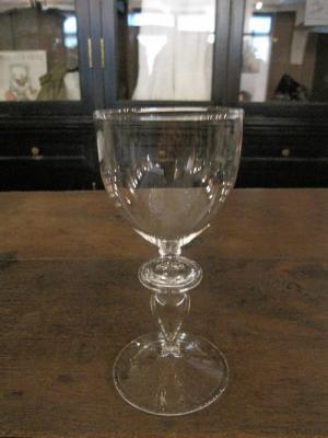 Adrien ワイングラス (あと2つ)