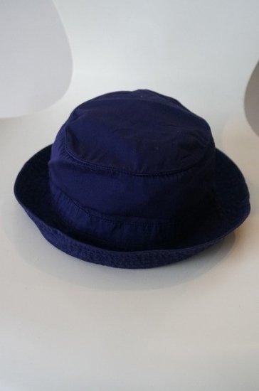 <img class='new_mark_img1' src='https://img.shop-pro.jp/img/new/icons24.gif' style='border:none;display:inline;margin:0px;padding:0px;width:auto;' /> BONTON 帽子 バイオレット  (T2のみ) *20%off* kss9
