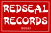 Redseal Records