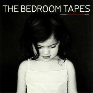 Various - The Bedroom Tapes (A Compilation Of Minimal Wave From Around The World 1980-1991)