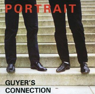 Guyer's Connection - Portrait
