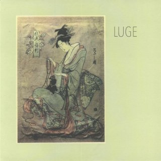 Luge - Zen Doctrines