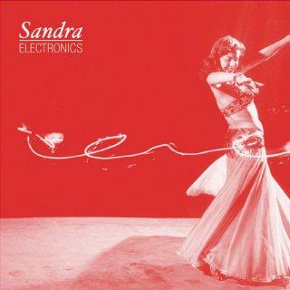 Sandra Electronics / Want Need