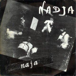 Nadja - Naja