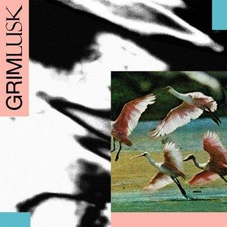 Grim Lusk - SUNP0101