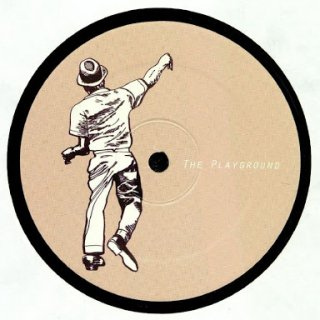 Norm Talley - The Freemans's Path EP