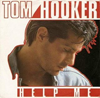 Tom Hooker - Help Me
