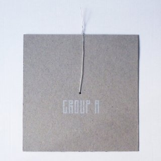 group A - Circulation