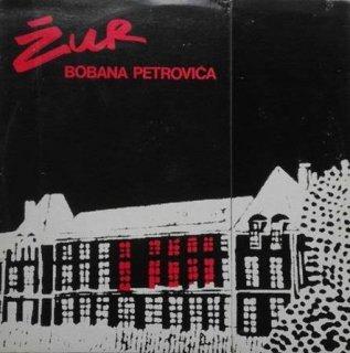Boban Petrovic - Zur