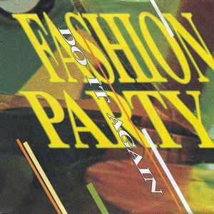 Fashion Party - Do It Again