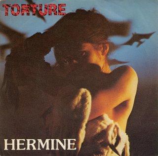Hermine - Torture
