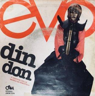 Evo - Din Don