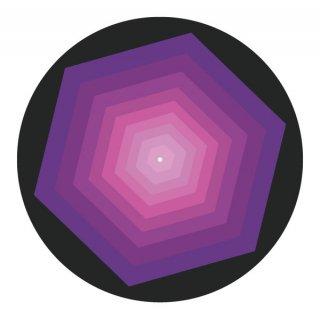 Greg Beato - DADE EP