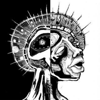 Black Noi$e - Illusions