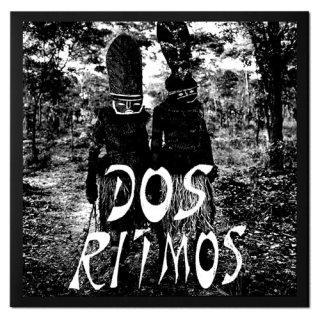 Dos Ritmos - Antropophony