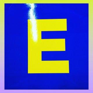 Various - E