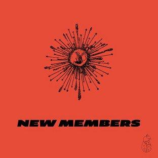 New Members - Soma