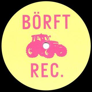 O'Girl - Street Roller EP
