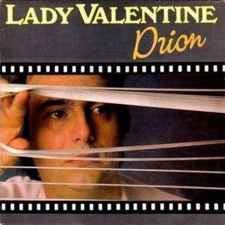 Drion - Lady Valentine