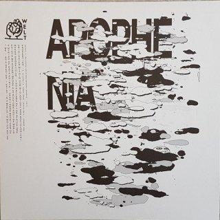 Various - Apophenia