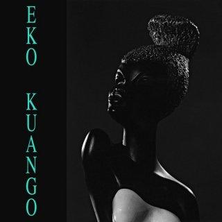 Eko Kuango - Eko Kuango