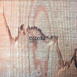 Codona - Codona
