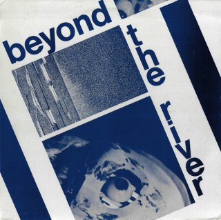 Various - Beyond The River