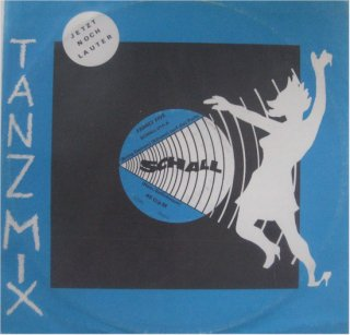 Family Five - Tanzmix