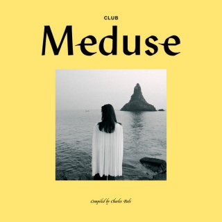 Various - Club Meduse