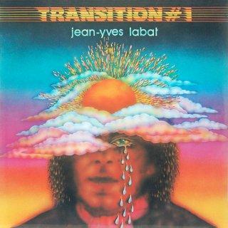 Jean-Yves Labat - Transition # 1