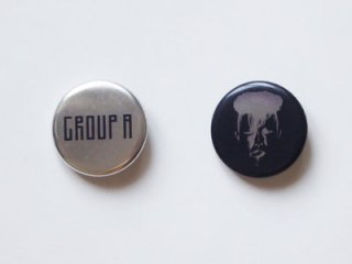 Group A - Circulation Button Set