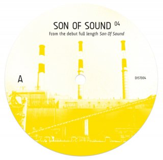 Son Of Sound - Son Of Sound 04