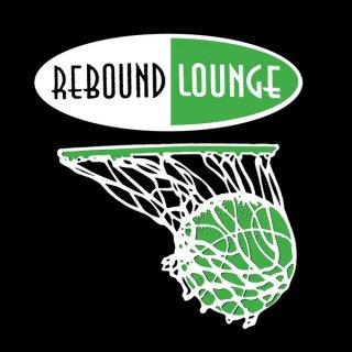 DJ Dog & Double Dancer - Rebound Lounge 3