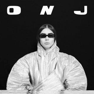 ONJ - Olivia Neutron John