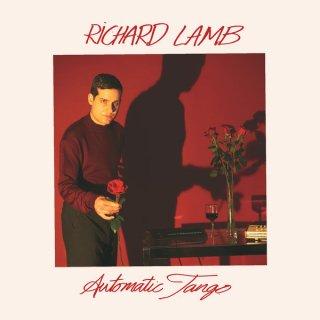 Richard Lamb - Automatic Tango