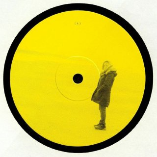 A Man Called Adam - Farmarama Remixes Vol.2